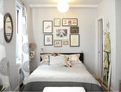 30-Small-Bedroom-Interior-Designs-Created-to-Enlargen-Your-Space-29