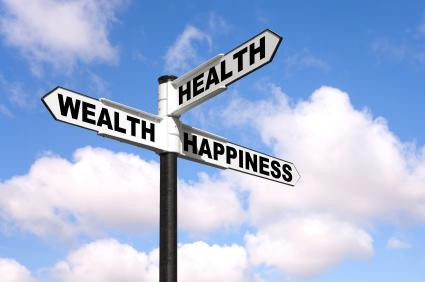 Wealth_and_Happiness_800x600
