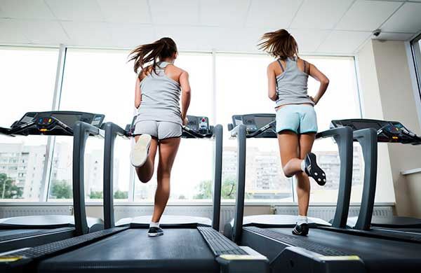 best-gym-treadmill1