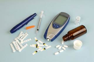 diabetes_treatments_631180