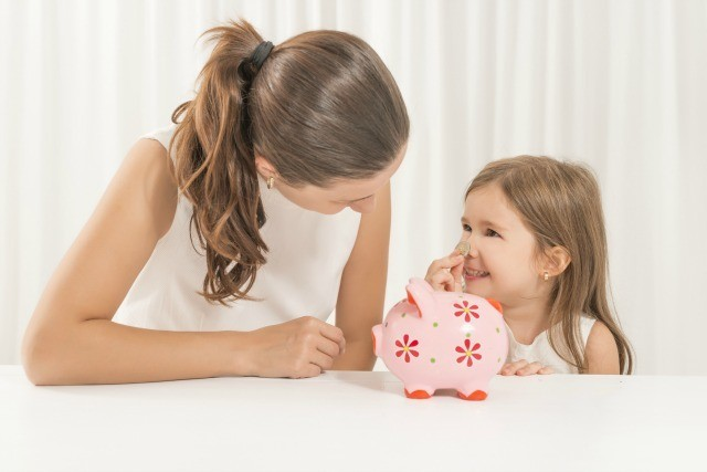 good-money-habits-to-teach-your-kids
