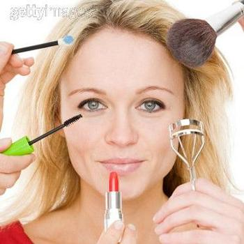 polls_apply_make_up_0813_686809_poll_xlarge